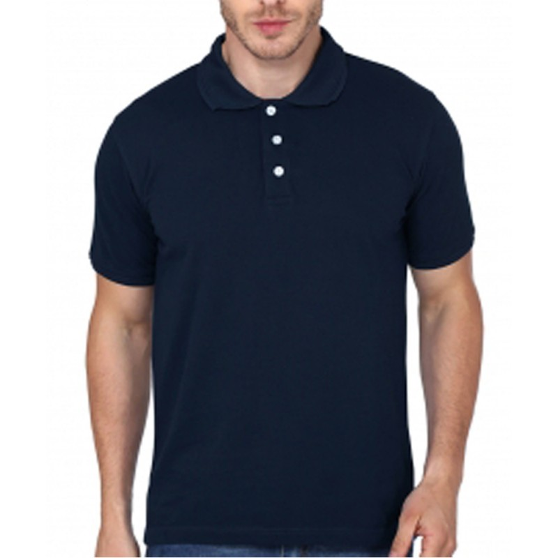 96b8bc66fecf Polo Navy Blue-800x800.jpg